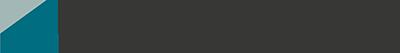 ReChargeLab Logo